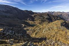 Estany de l'Estanyó, Principat d'Andorra (kike.matas) Tags: canon canoneos6d canonef1635f28liiusm kikematas estanydelestanyó lestanyó parcnaturaldelavalldesorteny ordino andorra andorre principatdandorra pirineos paisaje lago montañas nieve nubes agua senderismo excursión lightroom6 андорра