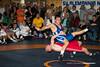 -web-8889 (Marcel Tschamke) Tags: wrestling germanwrestling drb deutscher ringer bund ringen nackenheim heilbronn reddevilsheilbronn bundesliga