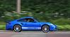 Porsche, 997 Turbo, Hong Kong (Daryl Chapman Photography) Tags: tt7747 porsche german 911 997 turbo pan panning panningphoto hongkong china sar canon 5d mkiii 70200l car cars carphotography auto autos automobile automobiles motion power speed