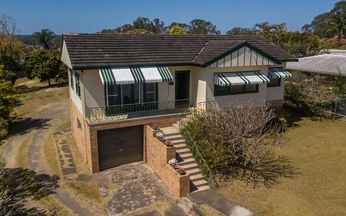 265 Bent St, South Grafton NSW 2460