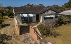 265 Bent Street, South Grafton NSW