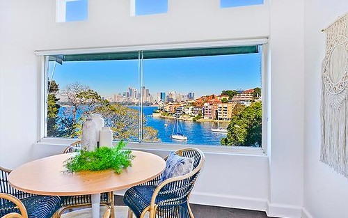 2/46 Milson Rd, Cremorne Point NSW 2090