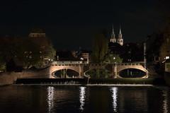 Fotosafari_Nuernberg_blaue_Stunde_26