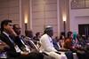 IMG_0201 (The EITI) Tags: jakarta bo conference opening up ownership
