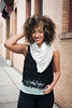 SLG_4229-Edit_web (eli-storiarts) Tags: pride prejudice lightweight scarf