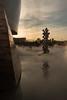 Museo Guggenheim (Luismail_g_p) Tags: museo guggenheim museoguggenheim nx1000 bilbao basquecountry