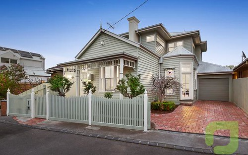 13 Roches Tce, Williamstown VIC 3016