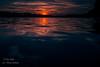 my place (Beata Jakubas) Tags: beatajakubas beatajakubasolympuspolandway paintingwithlight long exp light sun lake nikon helios