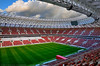 "Big Sport Arena ""Luzhniki"" (Аlhemund) Tags: stadium arena luzhniki sport field fifa2018 russia moscow russia2018 fifa чм2018 россия москва фифа стадион арена бса лужники bsa"