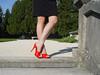 pic0065 (KnulliBulli) Tags: highheel heels scholl shoes mules slides pantoletten plateau plateaupantoletten sexy feet toes nails holzschuhe holz füsse kork geil fus nylons sexymules sexyslides zoccoli peeptoes schuh highheels fuss legs sexypantoletten sexystilettos sexyfeet holzklepper schollis berkemann greatfeet greatheels