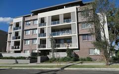 6/33-35 St Ann Street, Merrylands NSW