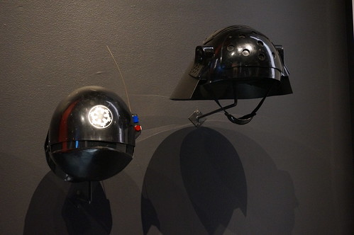 "Empire Helmets • <a style=""font-size:0.8em;"" href=""http://www.flickr.com/photos/28558260@N04/36731104924/"" target=""_blank"">View on Flickr</a>"