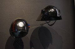 """Empire Helmets • <a style=""""font-size:0.8em;"""" href=""""http://www.flickr.com/photos/28558260@N04/36731104924/"""" target=""""_blank"""">View on Flickr</a>"""