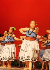 Educate the future #ourfuture #theyarethekey #waimea #waikoloa #hawaii #anAjRoriginal (anchormemine) Tags: ourfuture theyarethekey waimea waikoloa hawaii anajroriginal