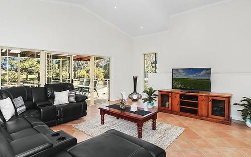 16 Stanhope St, Woonona NSW 2517