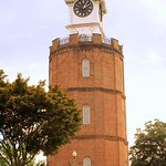 Rome Clock Tower - Rome, GA thumbnail
