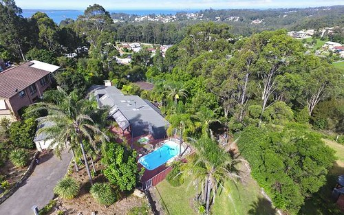 117 Vista Avenue, Catalina NSW