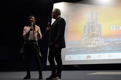 Arnaldo Casali e Nav Ghotra (4)