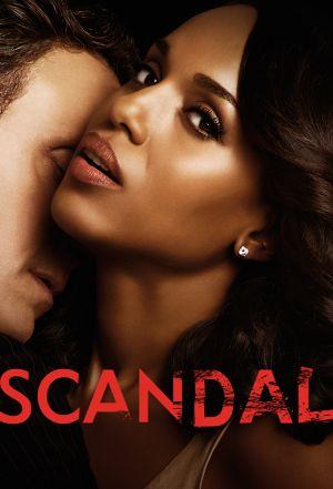 Scandal Season 7 image
