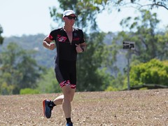 "The Avanti Plus Long and Short Course Duathlon-Lake Tinaroo • <a style=""font-size:0.8em;"" href=""http://www.flickr.com/photos/146187037@N03/36853976104/"" target=""_blank"">View on Flickr</a>"
