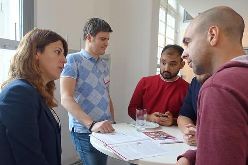 EPIC Venture Start Up Entrepreneurship Forum (44)