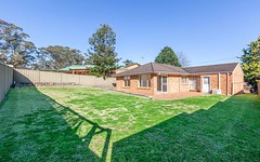 5 Light Body Way, Narellan Vale NSW