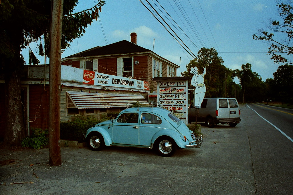 The World S Best Photos Of 1963 And Volkswagen Flickr