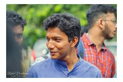 IMG_3639 (rahul devakumar photography) Tags: worldwidephotowalk rahuldevakumar rahuldevakumarphotography trivandrum trivandrumphotographer candid abstract humans humanity creativemediastudio wwwrahuldevakumarcom cetshutterbugs trivandrumshutterbugs shutterbugs canon canonindia canon7d
