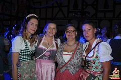 Oktoberfest-2017-097.jpg