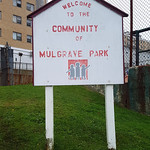 Welcome to the Community of Mulgrave Park thumbnail