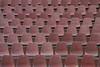 (Kirill Dorokhov) Tags: seat seats empty quiet nobody past decay fishscale art abstract almaty