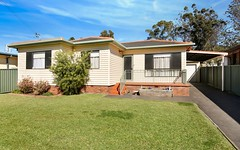 3 Centenary Road, Albion Park NSW
