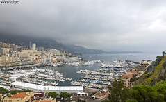 Monaco (William MacGregor) Tags: monaco montecarlo france europe european scenic scenery landscape coast coastline harbour marina boats yacht yachts grandprix macgregorwilliam yourbestoftoday twop twtp travel outdoor seascape 5d canon eos dslr ngc damncool expensive wealth money