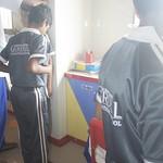Health Checkup Camp (17)