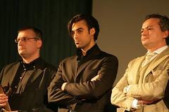 Film Festival Popoli e Religioni 2007 (874)