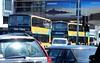 Sydney Buses - B-Line buses - Driver Training at Spit Junction (john cowper) Tags: sydneybuses bline monavale newport city suburban spitjunction transportfornsw infrastructure sydney newsouthwales