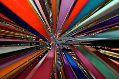 JKN©-17-N70-11,355 (John Nakata) Tags: artpopup colorfactory sanfrancisco