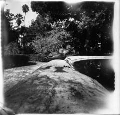 pinhole-artur-002 (Arthur Pontes) Tags: pinhole papel fotográfico papelfotográfico old museu de história e ciência