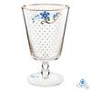 51.131.004 (nusa.dua) Tags: pip pipstudio glassware copos taças vidro