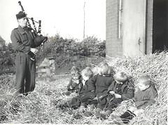 1944 - Piper W.D. Dewar