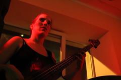 IMG_8625 (lfbarragan_19) Tags: jazz concert fela kuti africa estonia tallinn euphoria live music afrotallinnbeat