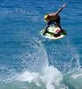 fullsizeoutput_1ad7 (supercrans100) Tags: aliso beach so calif beaches skimboarding skimmers water sports photography