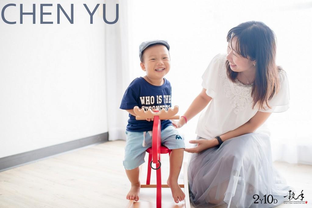 37125034013 50b5a1ee30 o [兒童攝影 No54] Chen Yu   2Y