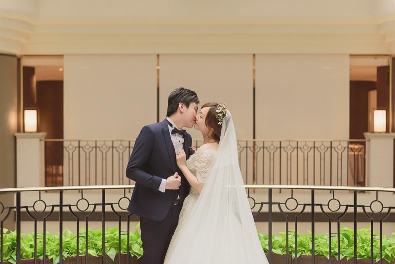 君悅婚宴,君悅婚攝,君悅飯店,婚禮主持旻珊,婚攝,新祕ZOE,新祕巴洛克,MSC_0056