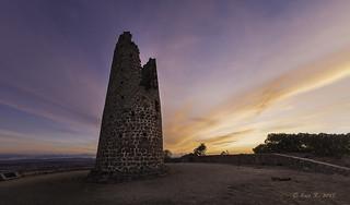 La Atalaya de Segurilla