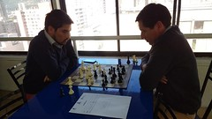 IMG_20171018_171441369 (municipalesdesantiago) Tags: ajedrez dia funcionario municipal santiago 2017 municipales municipaldesantiago