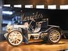 Mercedes Benz Museum (michaelwerner6) Tags: amg mercedes benz mercedesamg c111 w123 mercedesmuseum museum clkgtr dtm racecar oldtimer stuttgart kultcars prewarcars r107 slc gclass prototype gullwing sl auto2000 projectone amggt oldschool vintage stuggi