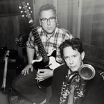 Lojinx photos of They Might Be Giants - I Like Fun (72157688293711753)