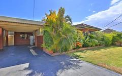 14 Albury Street, Yagoona NSW