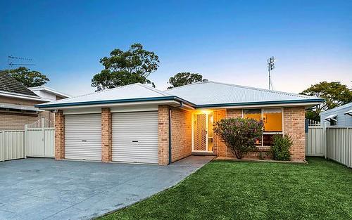 13 Lyne Street, Oak Flats NSW